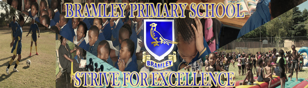 Bramley Primary School