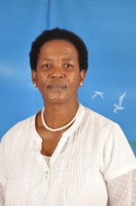 Ms Manyama 5S