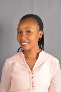 Ms Mgenge 3S